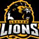 Logo-Leuven-Lions-2017-FULL