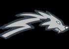Wolves Waasland